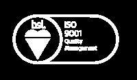 BSI-logo-white-keyline